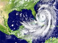 Disaster Reliability via Merged Information Systems